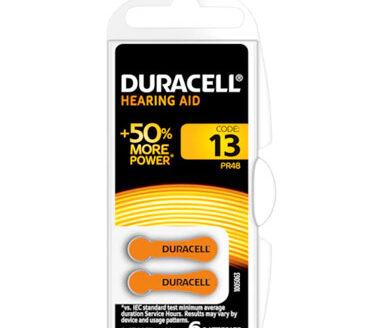 duracell-13-pil