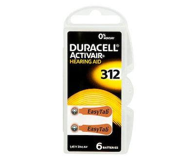 duracell-312