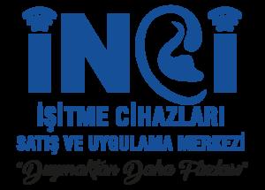 inci-logo